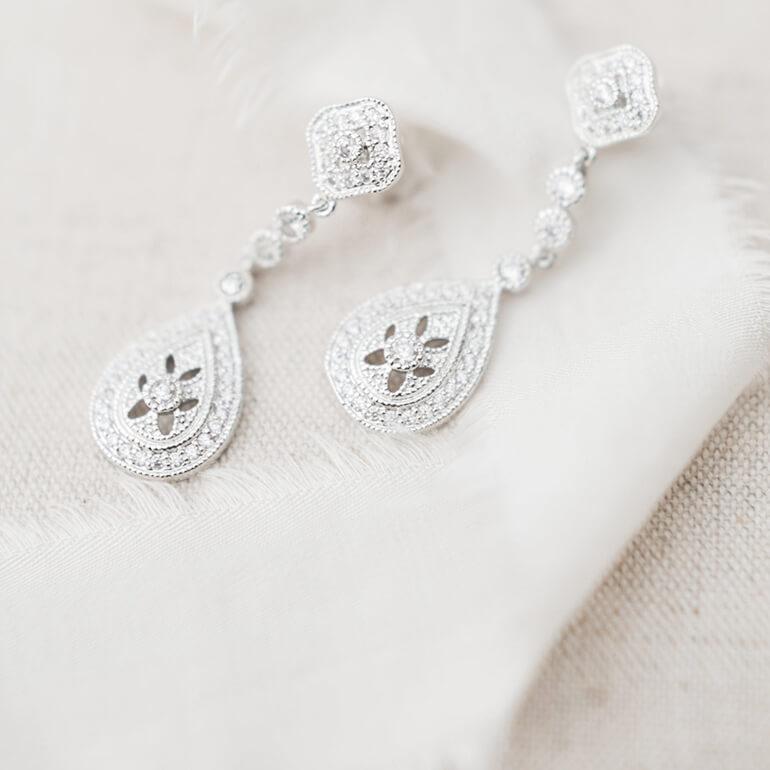 jewelry1-3