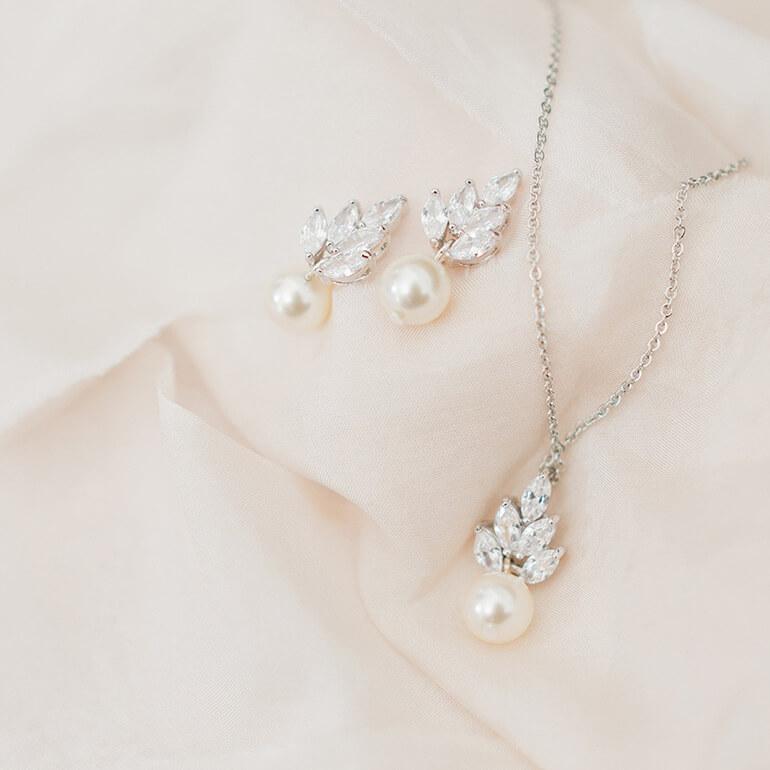jewelry2-1