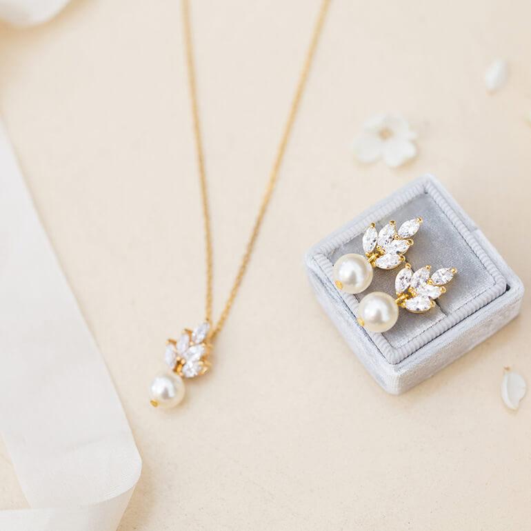 jewelry4-1