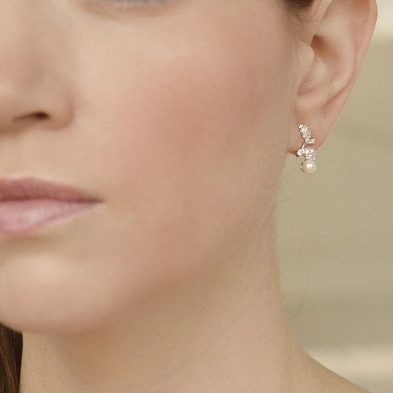 jewelry6-2