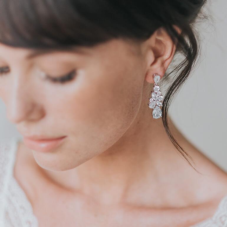 jewelry8-1