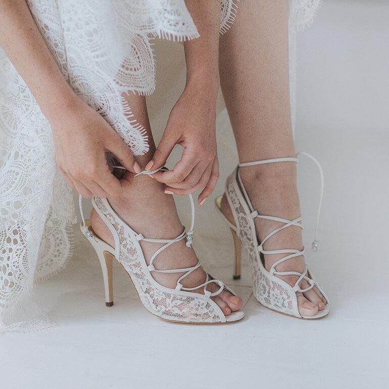 shoes1-1