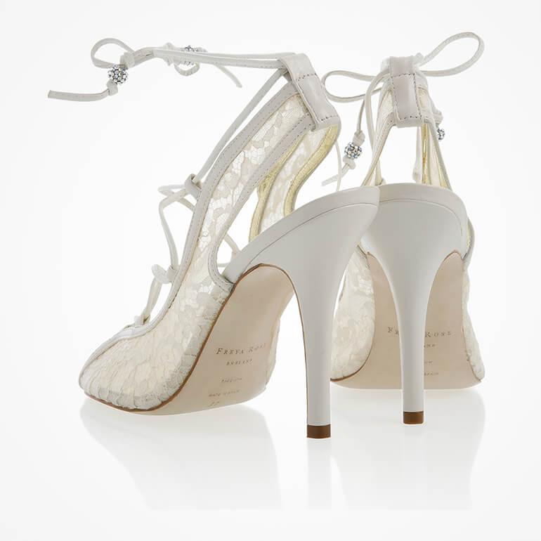 shoes1-2