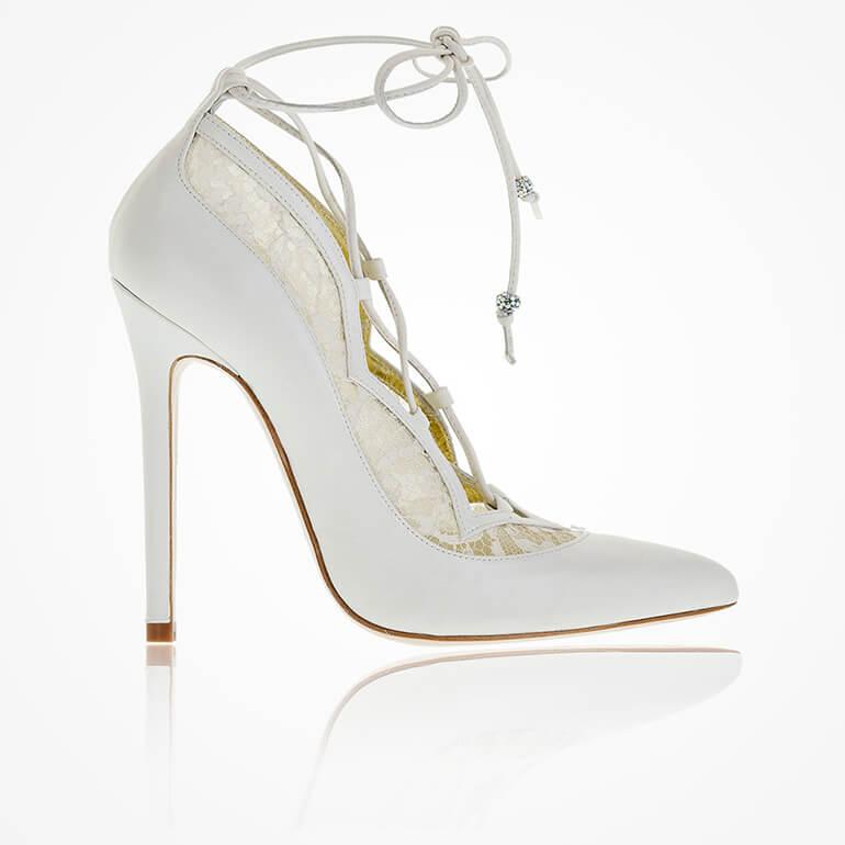 shoes3-1