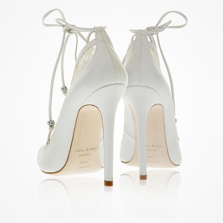 shoes3-2