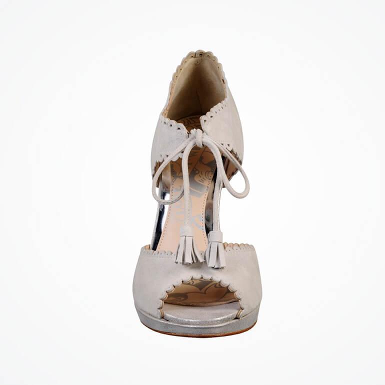 shoes4-1