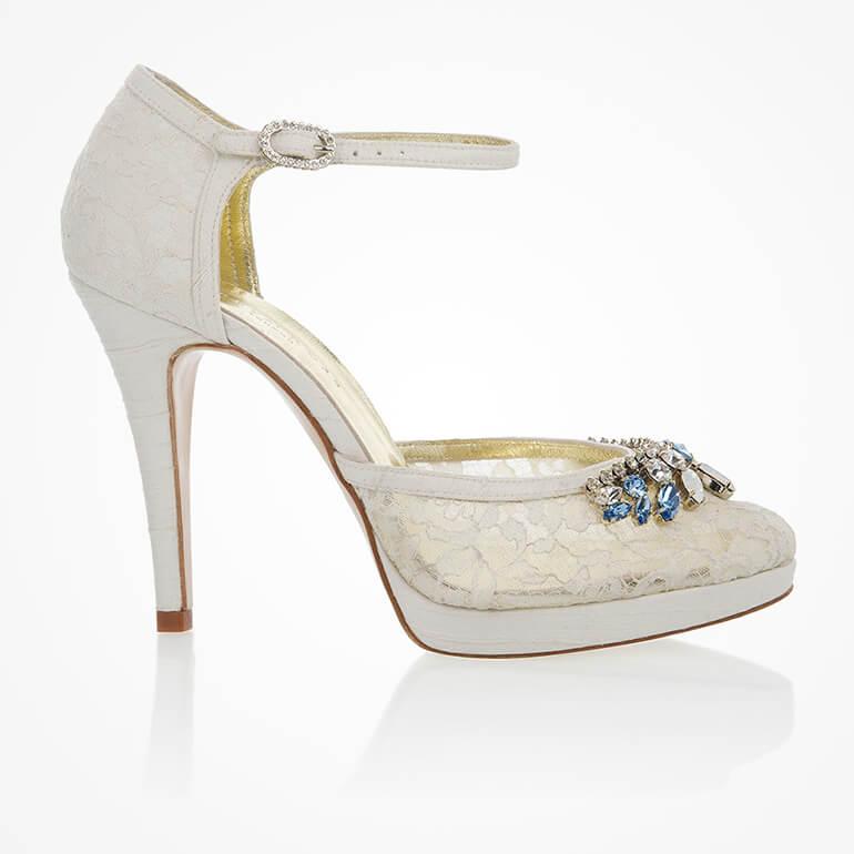 shoes5-1