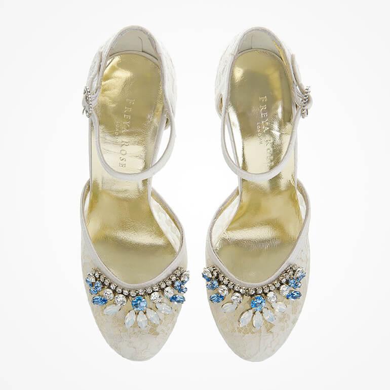 shoes5-2