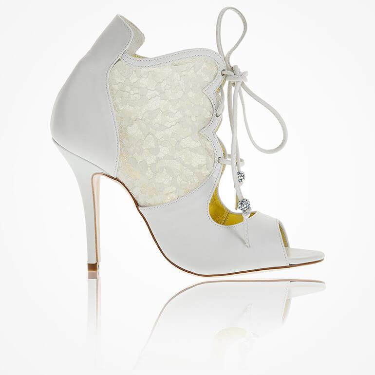 shoes6-1