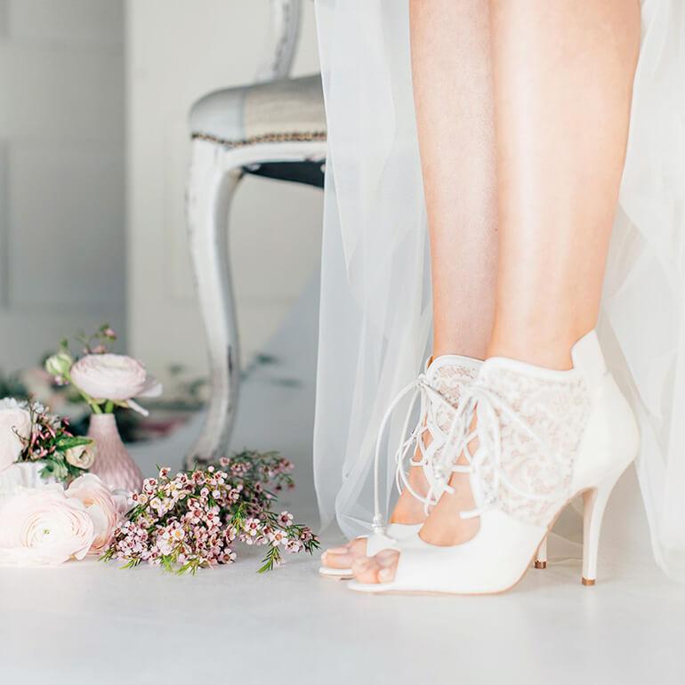 shoes6-3
