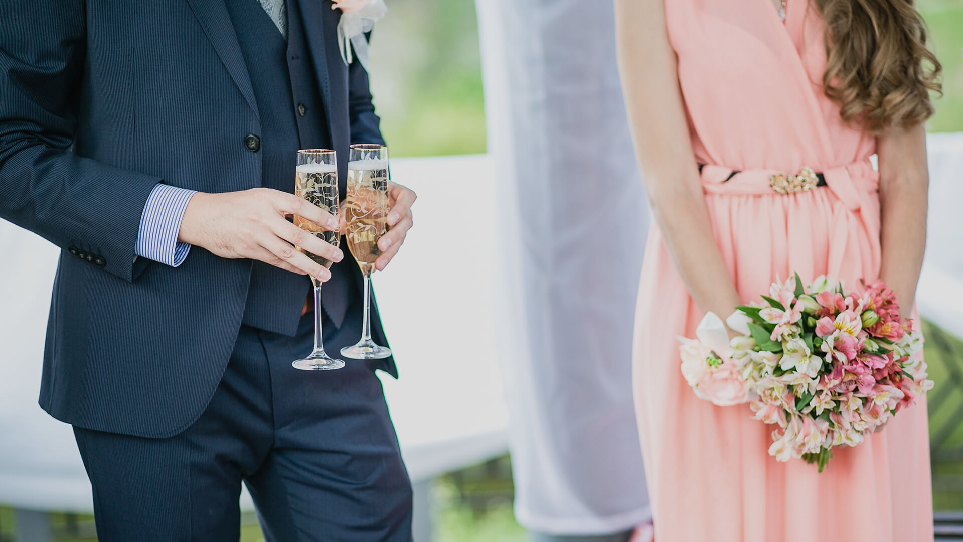home-wedding2
