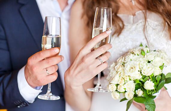 home-wedding4
