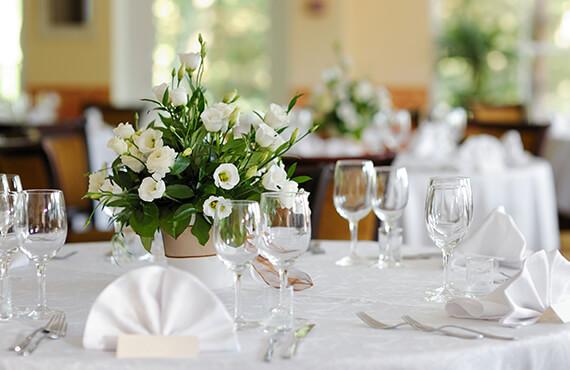 home-wedding5