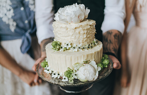 home-wedding6